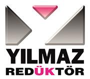 YilmazUK